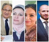 جامعة مصر للعلوم تبدأ في إنشاء كلية مستقلة للتمريض