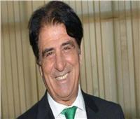 لجنة الشئون العربية بالنواب: ثورة 30 يونيو احبطت مسلسل الفوضى