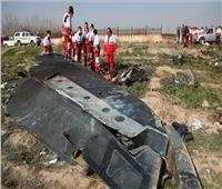 إيران تكشف أسباب سقوط الطائرة الأوكرانية