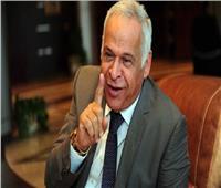 """فرج عامر: موافقة """"النقد الدولي"""" على القرض يعكس ثقة المؤسسات العالمية في الاقتصاد المصري"""
