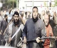 30 يونيو| أكاذيب إخوانية.. وسر انتشار الإلحاد خلال فترة حكم الإخوان