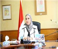 وزارة التضامن الاجتماعي تعلن شروط إعادة فتح الحضانات