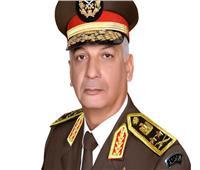 القوات المسلحة تهنئ رئيس الجمهورية والشعب المصري بالاحتفال بذكرى ٣٠ يونيو