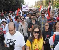 ثورة 30 يونيو| فنانون لهم أدوارًابارزة في مواجهة الإخوان