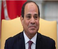 «قضايا الدولة» تهنئ الرئيس السيسي والشعب المصري بالذكرى السابعة لثورة 30 يونيو