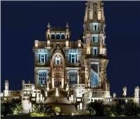 «قصر البارون» يستقبل زائريه ابتداءً من غدًا