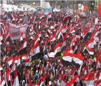 «يا نجيب حقهم.. يا نموت زيهم»| هتافات 30 يونيو شرارة «ولعت» في الجماعة الإرهابية