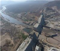 الصين: نحن على استعداد لتقديم الدعم والمساهمة في مفاوضات سد النهضة