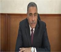 بالفيديو| شعيب: مطروح من المحافظات الواعدة في مجال السياحة والاستثمار