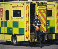 بريطانيا تفرض العزل العام بمدينة ليستر بعد زيادة إصابات كورونا