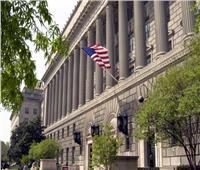 وزارة التجارة الأمريكية تعلق معاملتها التفضيلية لهونج كونج