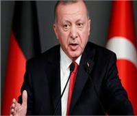 خبير اقتصادي: تركيا بصدد الإفلاس.. وأردوغان العدو الأول لبلاده اقتصاديًا