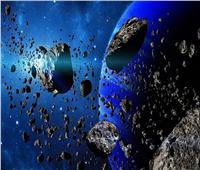 «في يومها العالمي» .. كل ما تريد معرفته عن الكويكبات