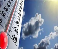 تعرف على توقعات الأرصاد الجوية لحالة الطقس اليوم