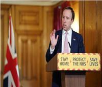 بريطانيا تفرض العزل العام على مدينة ليستر بعد تفش كبير لفيروس كورونا