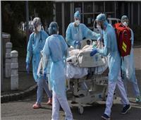 8 حالات إصابة جديدة بفيروس كورونا في تونس.. وصفر وفيات