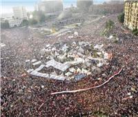 فيديو  خطاب الشرعية .. الكلمة التي أشعلت غضب المصريين