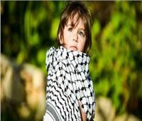 تقرير خاص| حملة توقيعات «فلسطينية» في الدنمارك ضد إسرائيل.. هل تؤتي ثمارها؟