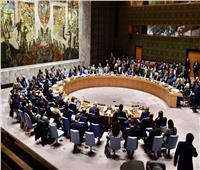 مجلس الأمن يدين هجمات الحوثيين على السعودية بالصواريخ والطائرات بدون طيار