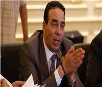 أيمن أبو العلا: لولا ثورة ٣٠ يونيو لذهبت مصر إلى مستنقع مظلم