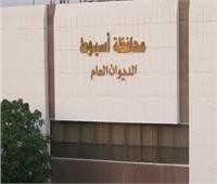 «حكايات نهاد» يناقش جريمة ختان الإناث في الموسم الخامس