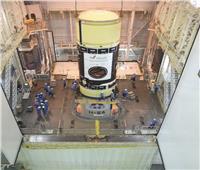 """صاروخ """"إتش 2 إيه"""" يستعد لإطلاق """"مسبار الأمل"""" في مهمة تاريخية إلى المريخ"""