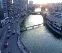 محافظة الشرقية تحتفل بذكرى 30 يونيو بالطائرات الملونة وأمسية ثقافية