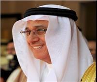 مستشار العاهل البحريني: ثورة 30 يونيو أعادت مصر إلى مكانتها.. وأطاحت بعصابة الإخوان