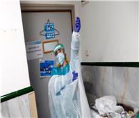 إسبانيا: 84 حالة جديدة و3 وفيات خلال الـ24 ساعة الماضية
