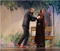 البيت الفني للمسرح: عرض «المقام العالي» الخميس المقبل