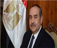 وزير الطيران يهنئ المصريين بالذكري السابعة لثورة 30 يونيو