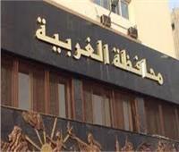 تحرير 2743 مخالفة تموينية خلال شهر يونيو بالغربية