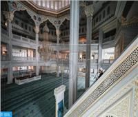 فتح تدريجي للمساجد في الإمارات اعتبارا من الغد
