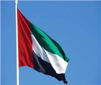 الإمارات تؤكد دعمها للشعب السوري في مواجهة كورونا