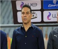 «البدري» يضع سيناريوهات الإعدادبعد قرار تأجيل كأس الأمم الأفريقية