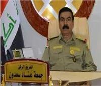 العراق والأمم المتحدة: القوات المسلحة العراقية حققت النصر على داعش