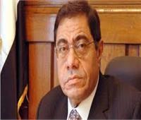 المستشار عبد المجيد محمود: الإخوان كانوا غير مؤهلين للحكم