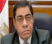 عبد المجيد محمود: عودتى لمنصبى فى ظل حكم الإخوان رسالة قوية لمن يريد النيل من استقلال القضاء