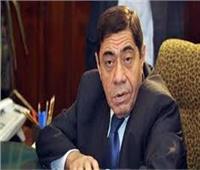 المستشار عبد المجيد محمود: 30 يونيو محفورة في ذهن قضاة مصر