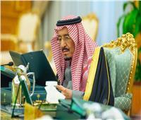 السعودية: الأمن المائي لمصر جزء لا يتجزأ من الأمن العربي