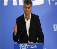 وزير الخارجية الإسرائيلي: لن نسمح لإيران بالحصول على سلاح نووي