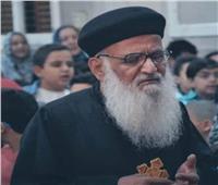 وفاة راعي كنيسة ماريو حنا الحبيب بنجع حمادي متأثرًا بفيروس كورونا