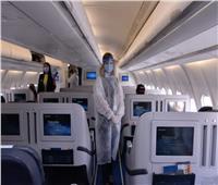 «مصر للطيران» تطرح تخفيضات على رحلات أوروبا وأمريكا