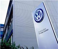 صحيفة متخصصة: شركة فولكسفاجن للسيارات تقرر عدم بناء مصنع في تركيا