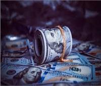منظمة التعاون الإسلامي تقدم مساعدات لصالح لبنان بنحو 4 ملايين دولار أمريكي
