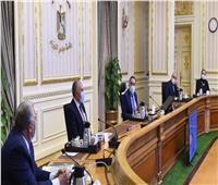 «الوزراء»: إحالة 16 ألف مخالفة بناء إلى النيابة العسكرية حتى الآن