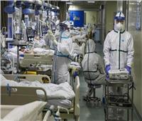 الصحة الكويتية: تسجيل 4 حالات وفاة جديدة و754 إصابة بكورونا المستجد خلال الـ24 ساعة الماضية