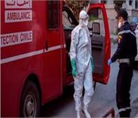 المغرب: تسجيل 63 إصابة جديدة ترفع حصيلة كورونا المستجد إلى 12 ألفا و596 حالة