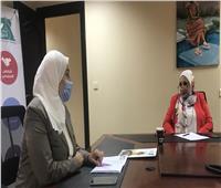مصر الخير: المبادرات الرئاسية فتحت باب الأمل لحماية صحة المواطنين