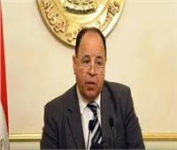 وزير المالية: الدولة تمسكت بزيادة الأجور رغم أثار فيروس كورونا